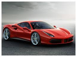 ferrari front png product range ferrari corporate