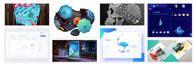 weekly inspiration for designers 119 u2013 muzli design inspiration