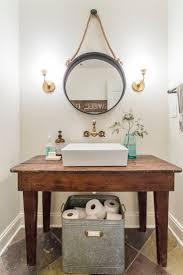 best 25 eclectic bathtub faucets ideas on pinterest eclectic