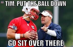 Hernandez Meme - aaron hernandez memes sportsmemes net football memes tim tebow