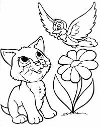 chibi cats coloring pages geborneo club geborneo club