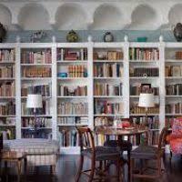 Bookshelves San Francisco by Bookshelves Living Room Themesfy Com