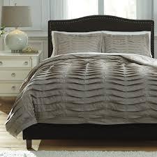 Queen Bedspreads Bedroom Nadia Grey Queen Size Bedding Sets With Rug And Floor