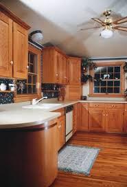 kitchen furniture canada wood craftsman kitchen cabinets custom made in ontario canada