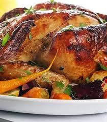 german butcher thanksgiving
