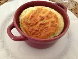 la cuisine de mamie soufflé d asperges sauvages la cuisine de mamie tho