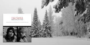 christmas in haworth an advent calendar from darren hayman fika
