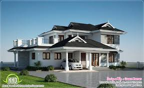 green homes designs january 2013 kerala home design and floor plans