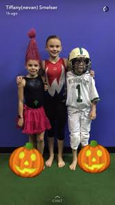 halloween city clarksville tn img 8115 jpg