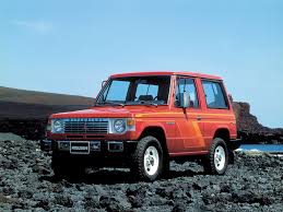mitsubishi colt 1986 mitsubishi history terra auto