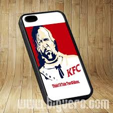 Meme Case - kfc game of thrones meme cases iphone ipod samsung galaxy cool