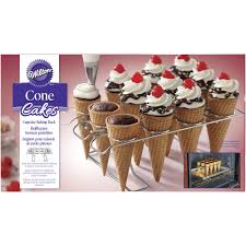 halloween cupcake display cupcake cone baking rack wilton