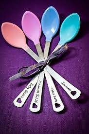 personalized spoons personalized baby spoons dii qqq personalized name