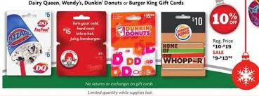 gift cards on sale save 10 select gift cards cards at family dollarliving rich