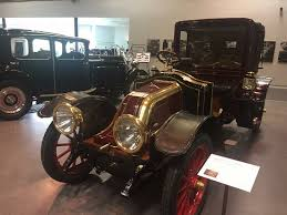 mullin automotive museum oxnard all you need to know before