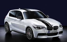 bmw one series india bmw 1 series m performance edition on offer in india carzgarage