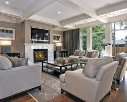 Classic Formal Living Room Ideas And Cheap Formal Living Room - Formal living room colors
