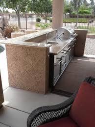 shop master forge 4 burner modular gas grill at lowes com