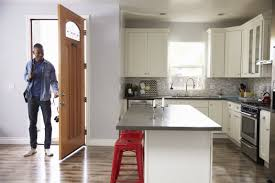 360 Square Feet In Meters Standard Bathtub Dimensions Bedroom Cool Studio Apartment Layout