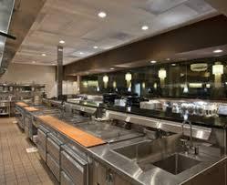 indian restaurant kitchen design 100 indian restaurant kitchen design layout ideas restaurant
