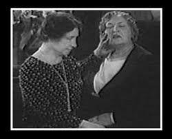 today in women u0027s history helen keller meets her miracle worker