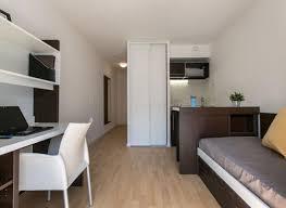 chambre etudiante résidence etudiante cuséa palaiseau cusea