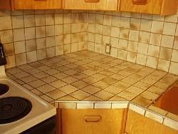 Refinish Kitchen Countertop by Kitchen Countertop Resurfacing Kitchen Tile Refinishing Kitchen