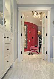 17 best rh possibilities images on pinterest bathroom ideas