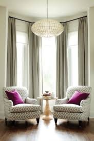 Curtain Colour Ideas Living Room Bright Color Trends For Curtains Living Room Ideas