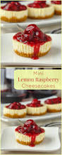 Weight Watchers Pumpkin Fluff Nutrition Facts by Best 25 Cheesecake Calories Ideas On Pinterest Weight Watchers