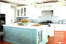 distressed white kitchen island distress white cabinets expatworld club