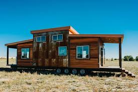 tiny house vacation in colorado springs co the tiny home co home facebook