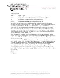 cover letter design sample cover letter for graduate
