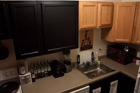 Kitchen Cabinets Ideas  Temporary Kitchen Cabinet Covers - Contact paper for kitchen cabinets