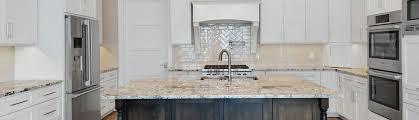 stile cabinetry kitchen and bath studio baton rouge la us