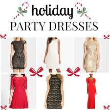 cocktail dresses work holiday party boutique prom dresses