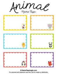 free printable train name tags the template can also be used for