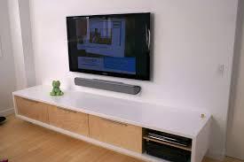flat screen tv living room ideas best 20 decorate around tv ideas
