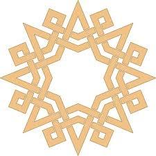 Geometric Designs Best 25 Islamic Pattern Ideas On Pinterest Conceptions