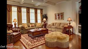 Decorating Ideas For Living Room Walls Livingroom Country Living Room Accessories Decorating