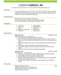 Resume Team Player Wording Resume Nurse Hitecauto Us