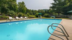vermont how fast does electricity travel images Directory of the best lodging in the killington rutland region jpg