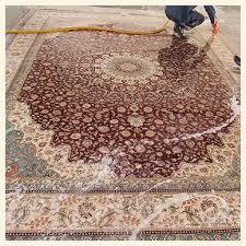 come lavare i tappeti persiani cura e pulizia dei tappeti persiani guida completa impresa di