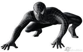 spider man 3 spinning psp ign