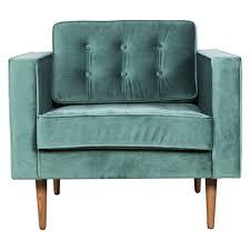Lavender Accent Chair Armchair Lavender Velvet Band Velvet Armchair Blue Velvet Chairs