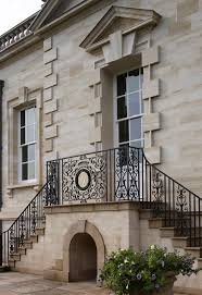 Neo Classical Homes Best 25 New Classical Architecture Ideas On Pinterest Window