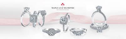 jewellery rings engagement images Jewellery by sanders home jpg