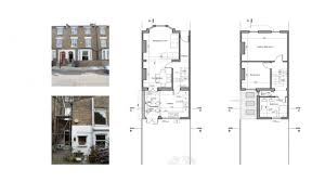 100 kitchen extension floor plans a victoria falls in