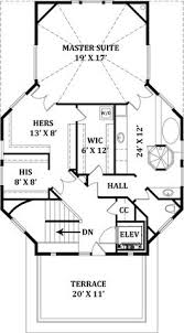 master suite floor plan master suite floor plan is the entire third floor use storage as