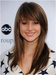 long hairstyles with bangs for women over 40 top 10 long hairstyles for women over 40 best popular hairstyles